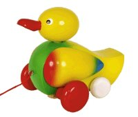 educational-wooden-toys-wholesale-shop-duck-walking-animal-103-toy
