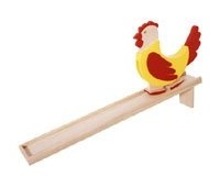 traditional_wooden-camel_toys_walking_animals
