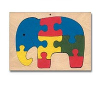 MS03_baby_toys_quality_traditional_wooden_toy_magnetic_puzzles_