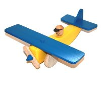 wooden_aeroplanes_17_discovery_toys_craft_ideas