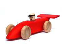 wooden_trucks_223_wooden_swing_sets_discovery_toys