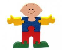 educational_puzzles_ boy_puzzle_p18_kids_crafts