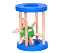 quality_wooden_puzzles_preschool_games_discovery_toys_HE1_hedgehog