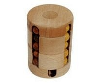 traditional_wooden_puzzles_educational_toys_tower_T01