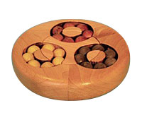 quality_wooden_puzzles_brain_teasers_rubiks_cube_flower_FL1