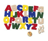 quality_wooden_toys_wooden_letters_AC02_discovery_toys_for_tots