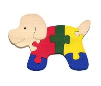 traditional_games_wood_dog_puzzles_P21_vintage_board_games