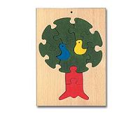 traditional_games_kids_crafts_educational_wooden_puzzles_golo_G1