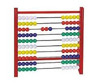 traditional_wooden_toys_wood_abacus_12266_children_educational_toys_montessori