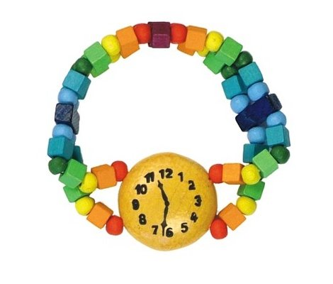 http://www.woodentoys-shop.com/images/woodentoys/wooden-baby-toys-wholesale-shop-walking-toys-games_114.jpg