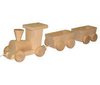 wooden_aeroplanes_231_toy_stores_wooden_toys_aeroplanes