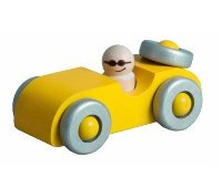 wooden_cars_18_crafts_for_kids_discovery_toys