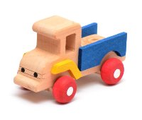 wooden_planes_241_wooden_toy_parts_craft_ideas
